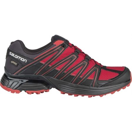 Men's multifunctional shoes - Salomon XT ASAMA GTX - 2