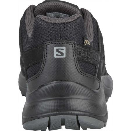 Încălțăminte de hiking bărbați - Salomon XA TICAO GTX - 6