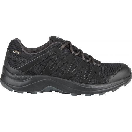 Încălțăminte de hiking bărbați - Salomon XA TICAO GTX - 2