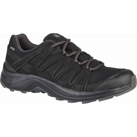 Salomon XA TICAO GTX - Încălțăminte de hiking bărbați