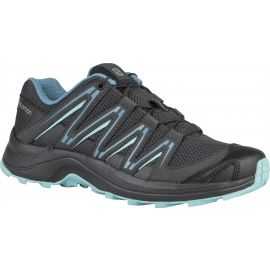 Salomon XA KUBAN W - Damen Trailrunningschuhe
