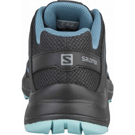 Dámska terénna obuv - Salomon XA KUBAN W - 7