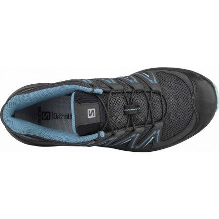Dámska terénna obuv - Salomon XA KUBAN W - 4