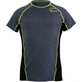 Axis TERMO TRIKO KR - Men's functional T-shirt
