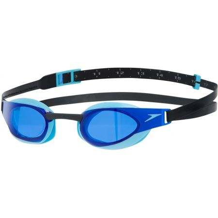 Speedo FASTSKIN ELITE - Verseny úszószemüveg