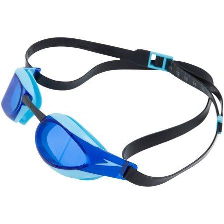 Състезателни очила за плуване - Speedo FASTSKIN ELITE - 2