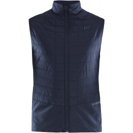Craft STORM THERMAL - Men's wind resistant vest