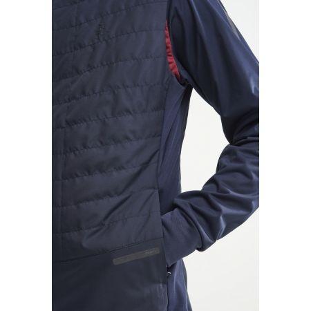 Men's wind resistant vest - Craft STORM THERMAL - 3