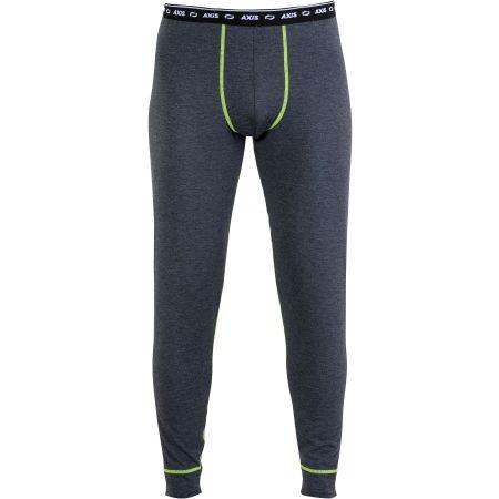 Axis TERMO KALHOTY M - Men's pants