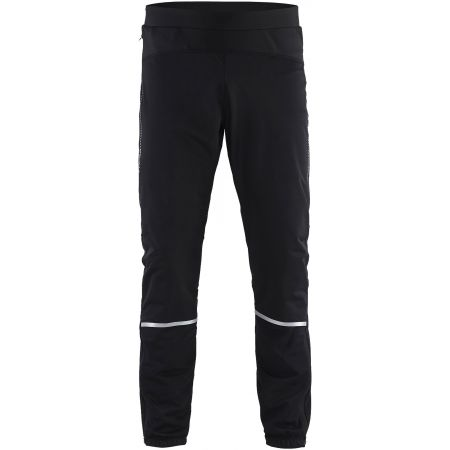 Craft ESSENTIAL WINTER - Men's nordic ski pants