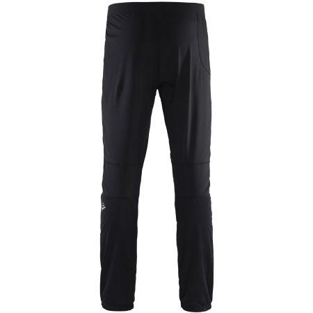 Pánské kalhoty pro běžecké lyžování - Craft ESSENTIAL WINTER - 2