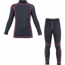 Axis BASE LAYER SET GIRLS
