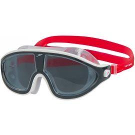 Speedo BIOFUSE RIFT V2 - Maska pływacka