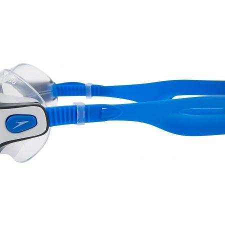 Очила за плуване (маска) - Speedo BIOFUSE RIFT V2 - 3