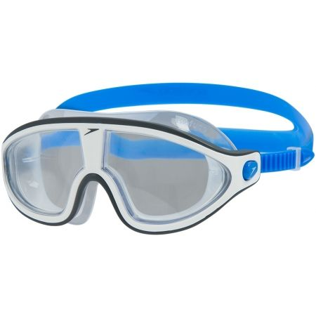 Speedo BIOFUSE RIFT V2 - Swimming mask