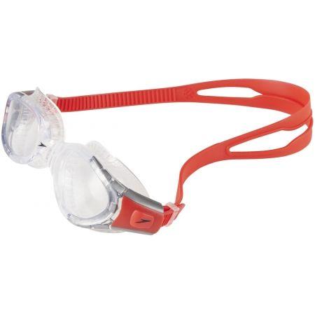 Очила за плуване - Speedo FUTURA BIOFUSE FLEXISEAL - 2