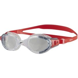 Speedo FUTURA BIOFUSE FLEXISEAL - Okulary do pływania