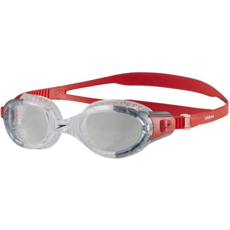 Speedo FUTURA BIOFUSE FLEXISEAL - Swimming goggles