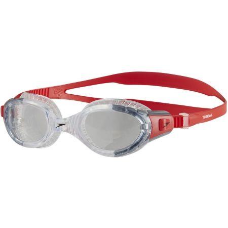 Очила за плуване - Speedo FUTURA BIOFUSE FLEXISEAL - 1