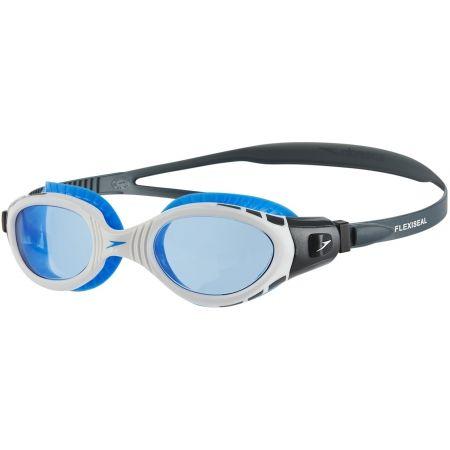 Speedo FUTURA BIOFUSE FLEXISEAL - Очила за плуване