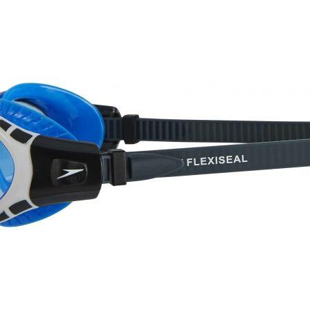 Úszószemüveg - Speedo FUTURA BIOFUSE FLEXISEAL - 2