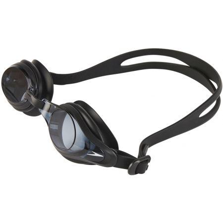 Plavecké brýle - Speedo MARINER SUPREME - 2