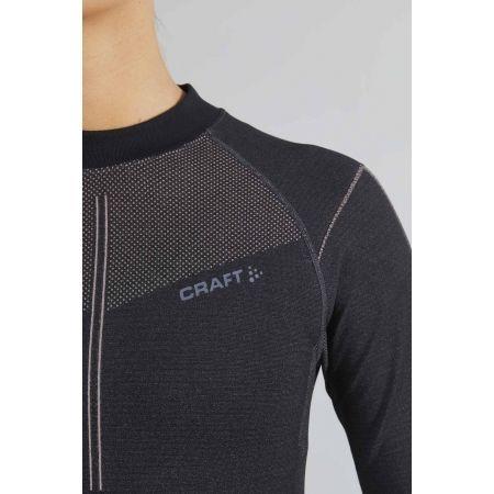 Dámské funkční triko - Craft ACTIVE INTENSITY - 4