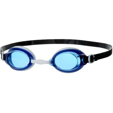 Speedo JET V2 - Úszószemüveg