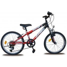 "Olpran BOSTON 20"" - Detský bicykel"