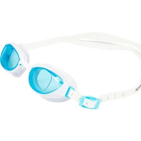 Okulary do pływania damskie - Speedo AQUAPURE - 2