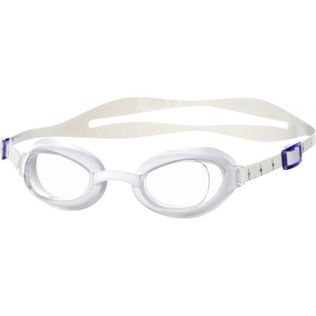 Speedo AQUAPURE - Women's swimming goggles