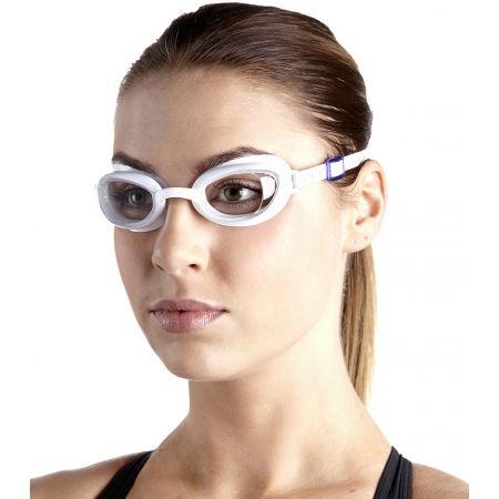 Dámské  plavecké brýle - Speedo AQUAPURE - 3