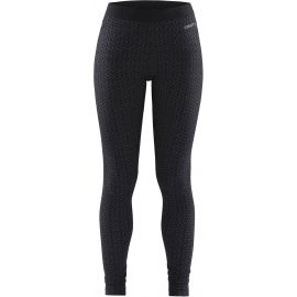 Craft MERINO 240 - Women's functional underpants