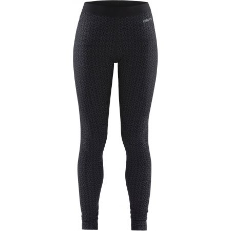 Craft MERINO 240 - Damen Funktionsunterhose