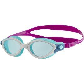 Speedo FUT BIOFUSE FLEXISEAL DUAL - Очила за плуване