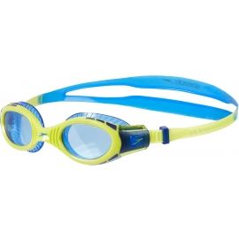 Speedo FUTURE BIOFUSE FLEXISEAL JUNIOR