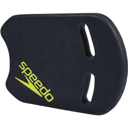Plavecká deska - Speedo KICK BOARD - 3