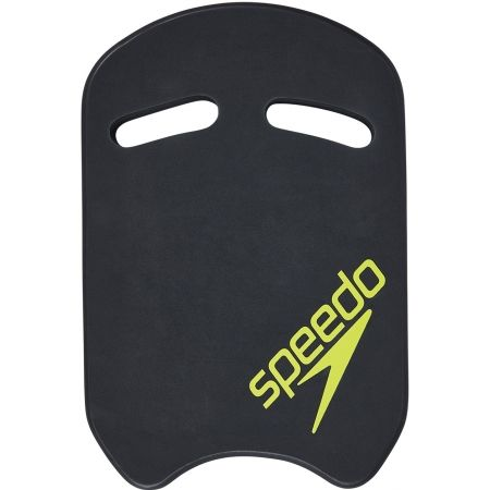 Plavecká deska - Speedo KICK BOARD - 1