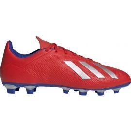 ee28941230 adidas focicipők | sportisimo.hu