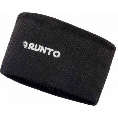 Runto SIDE - Лента за глава