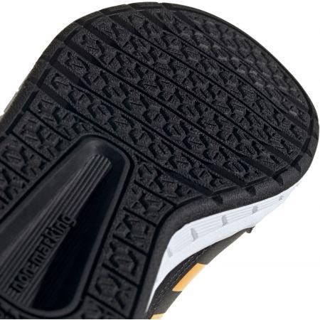Dětská vycházková obuv - adidas ALTASPORT K - 7