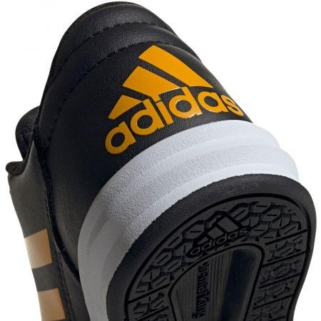 Dětská vycházková obuv - adidas ALTASPORT K - 8