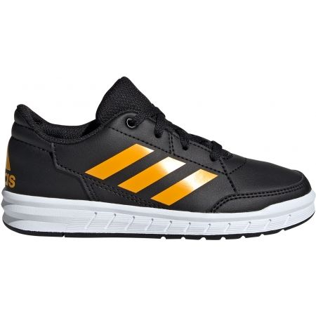 adidas ALTASPORT K - Kids' walking shoes
