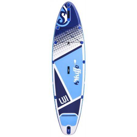 """Paddleboard - Skiffo LUI 10´6"""" - 1"""