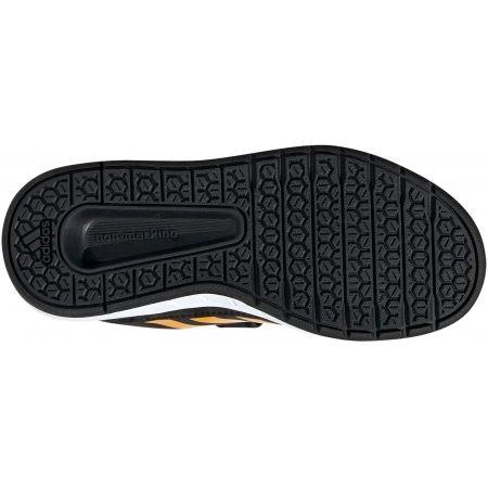 Încălțăminte casual copii - adidas ALTASPORT CF K - 5