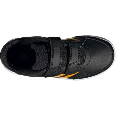 Încălțăminte casual copii - adidas ALTASPORT CF K - 4