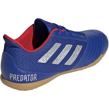 Pánské kopačky - adidas PREDATOR 19.4 IN SALA - 6