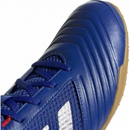 Pánské kopačky - adidas PREDATOR 19.4 IN SALA - 7