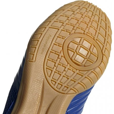 Pánské kopačky - adidas PREDATOR 19.4 IN SALA - 9