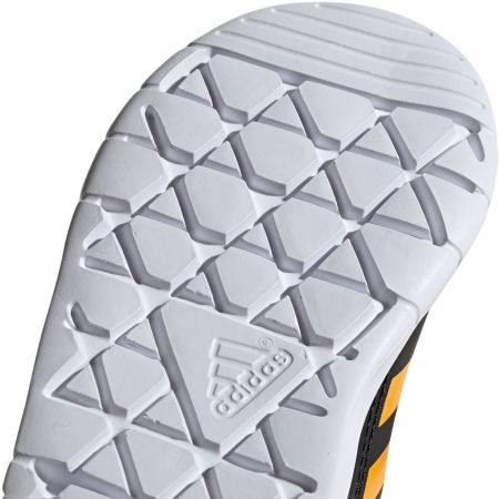 Dětská volnočasová obuv - adidas ALTASPORT CF I - 8